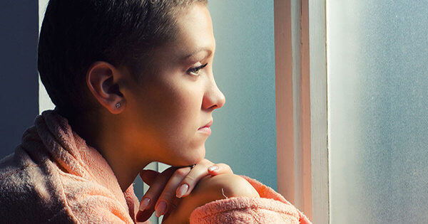 Why are More Young Adults Getting Cancer?