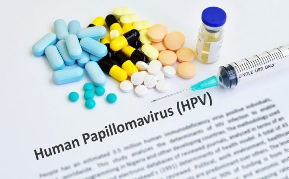 DOES HPV CAUSE CANCER?